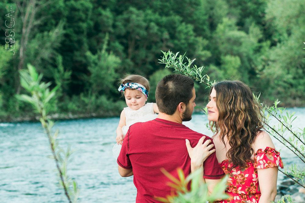 dragomir-family-summer2017-WEB (59 of 86).jpg