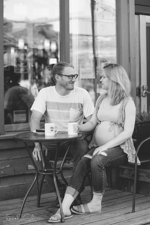 V-R-Maternity-WEB (8 of 49).jpg