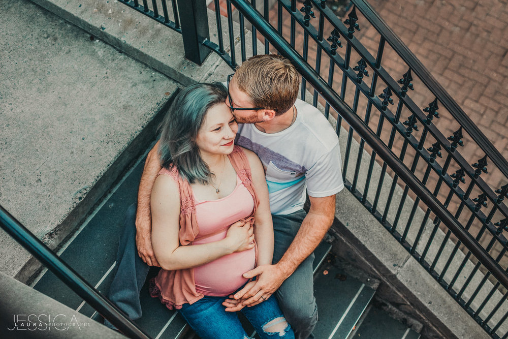 V-R-Maternity-WEB (21 of 49).jpg