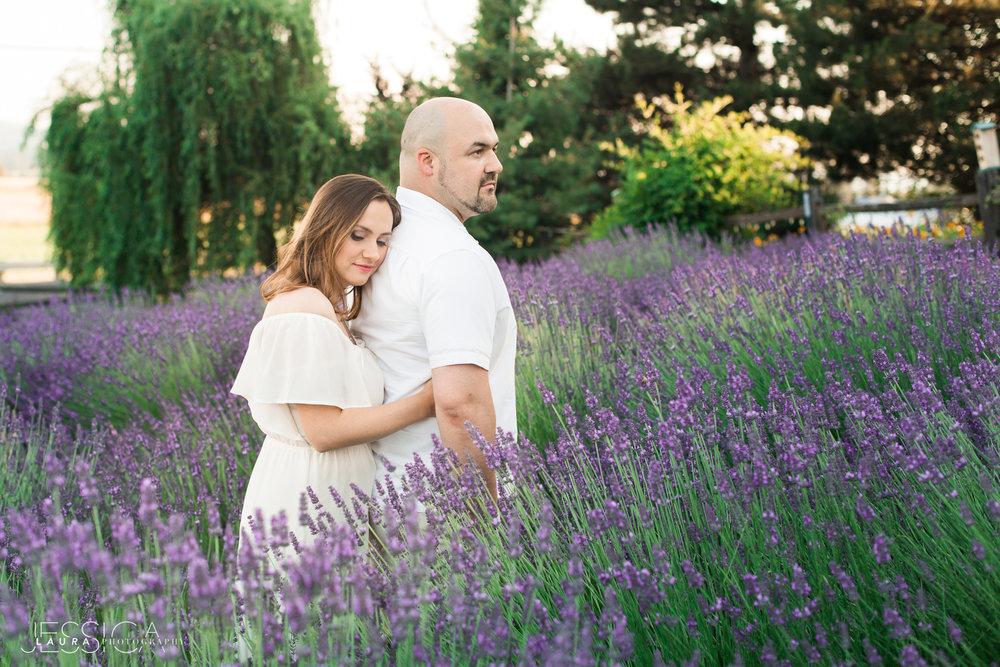 yunin-family-lavendar-WEB (11 of 82).jpg