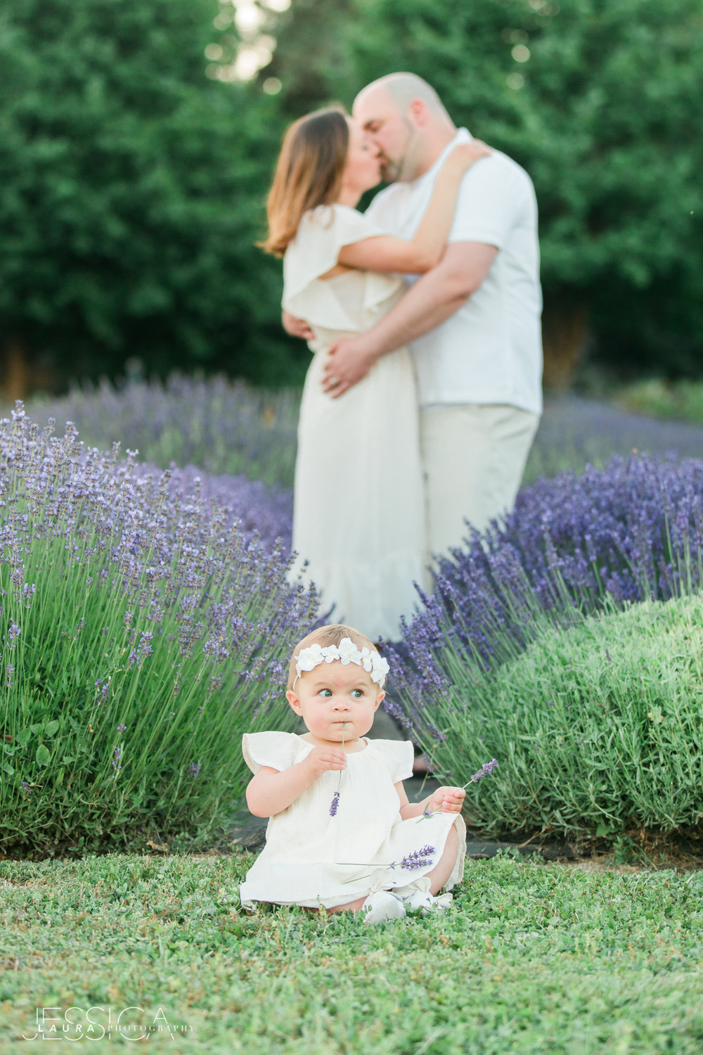 yunin-family-lavendar-WEB (66 of 82).jpg
