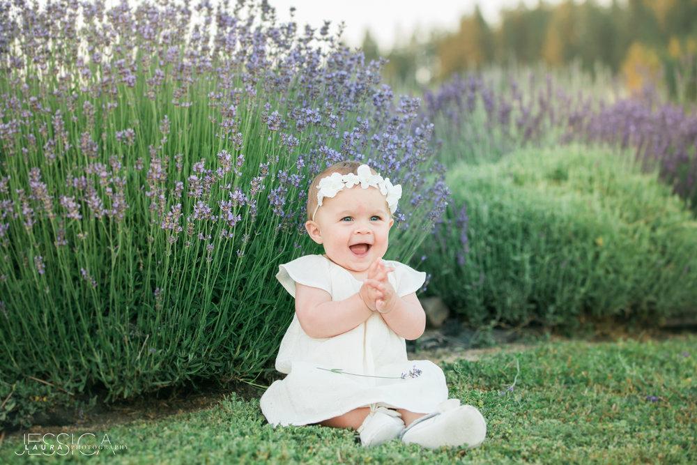 yunin-family-lavendar-WEB (77 of 82).jpg