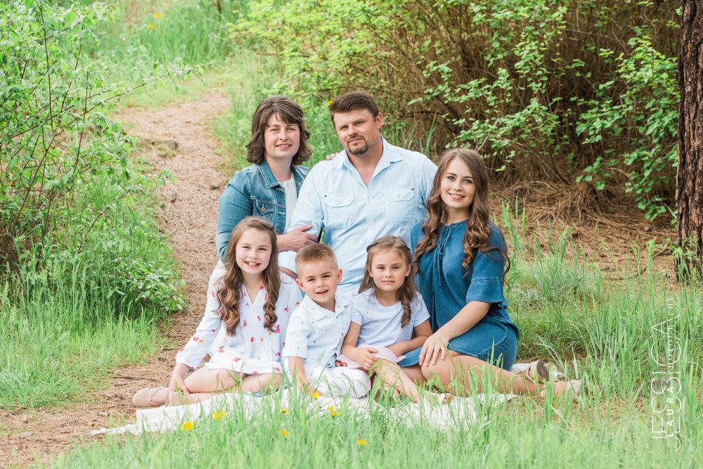 Kopets-Family-May-2018-web (38 of 117).jpg
