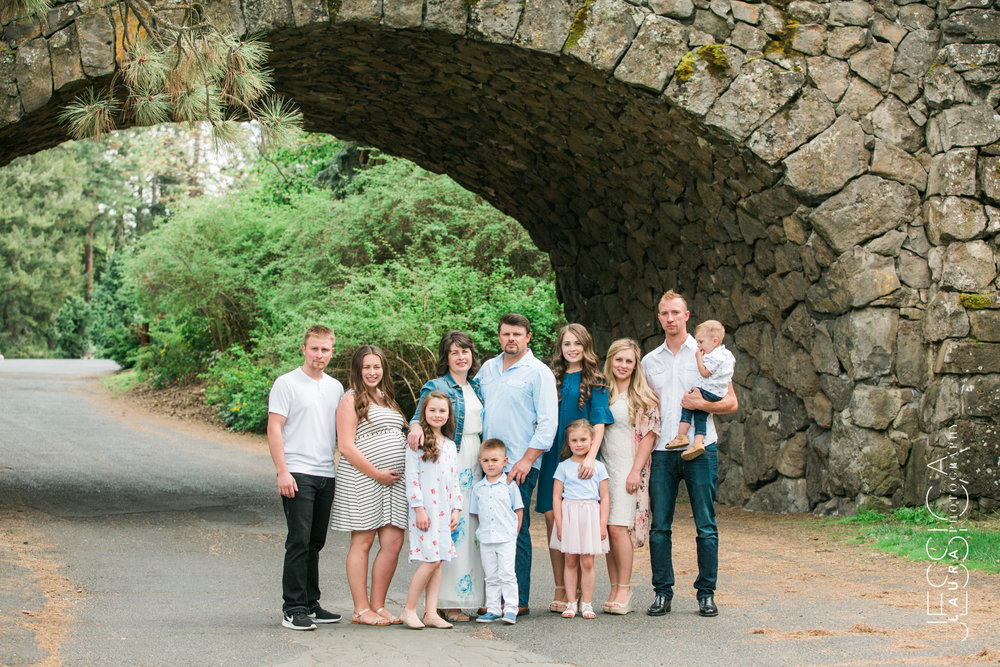 Kopets-Family-May-2018-web (23 of 117).jpg