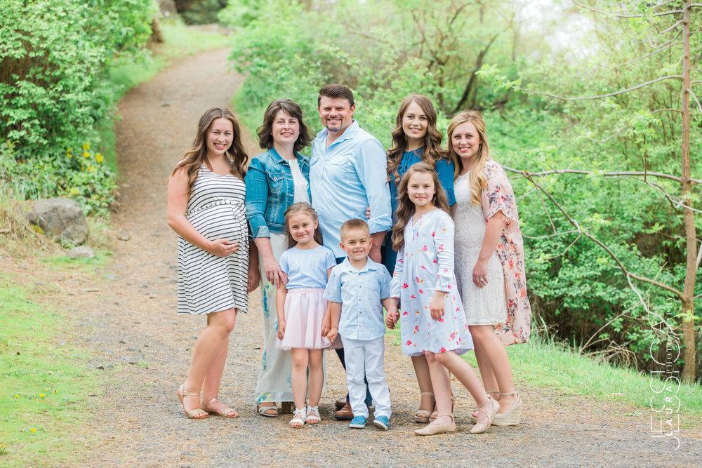 Kopets-Family-May-2018-web (22 of 117).jpg