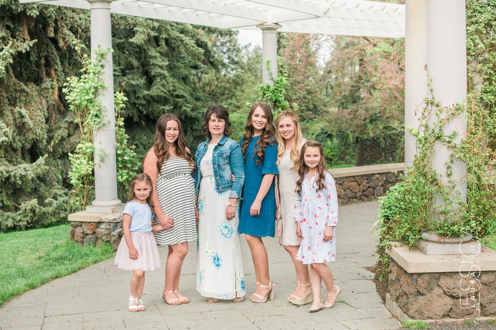 Kopets-Family-May-2018-web (52 of 117).jpg