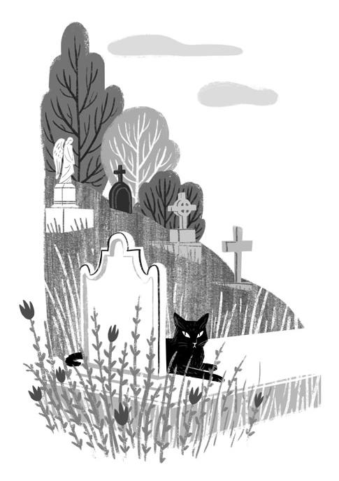 Cemetery-cat.jpg