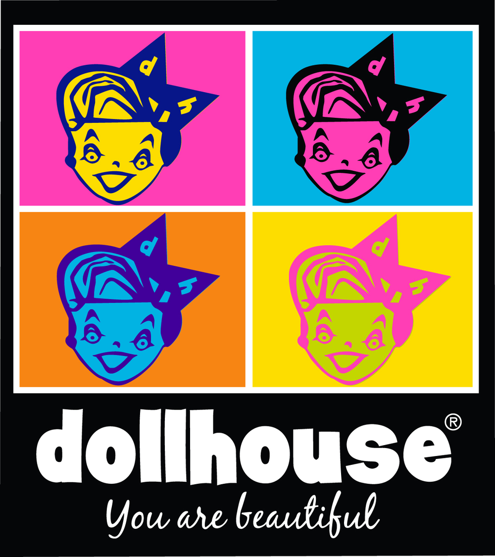 dollhouse for cards.jpg