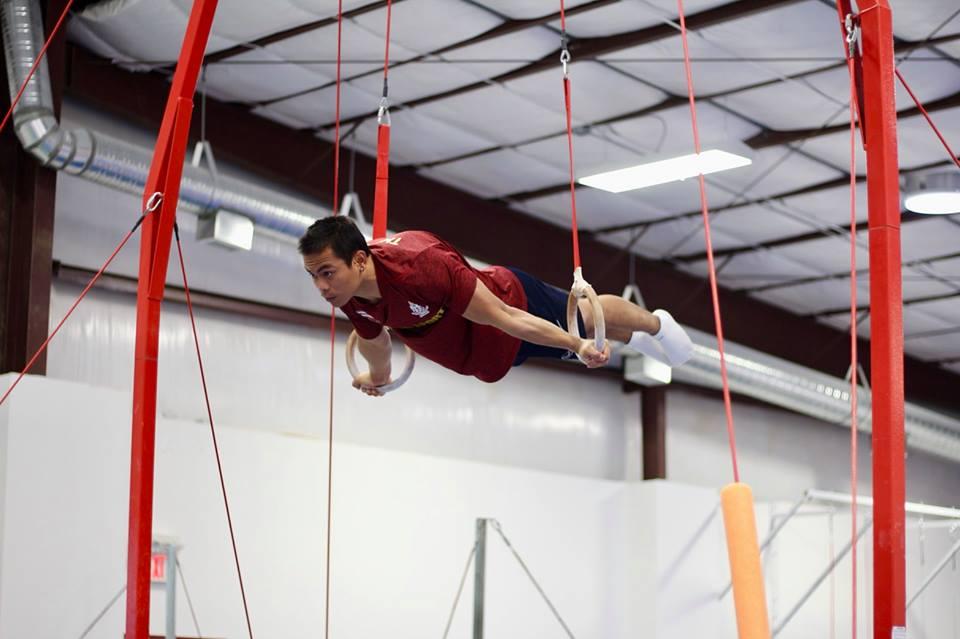 Thai Gymnast.jpg