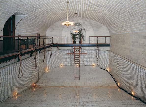Swimming-Pool.png