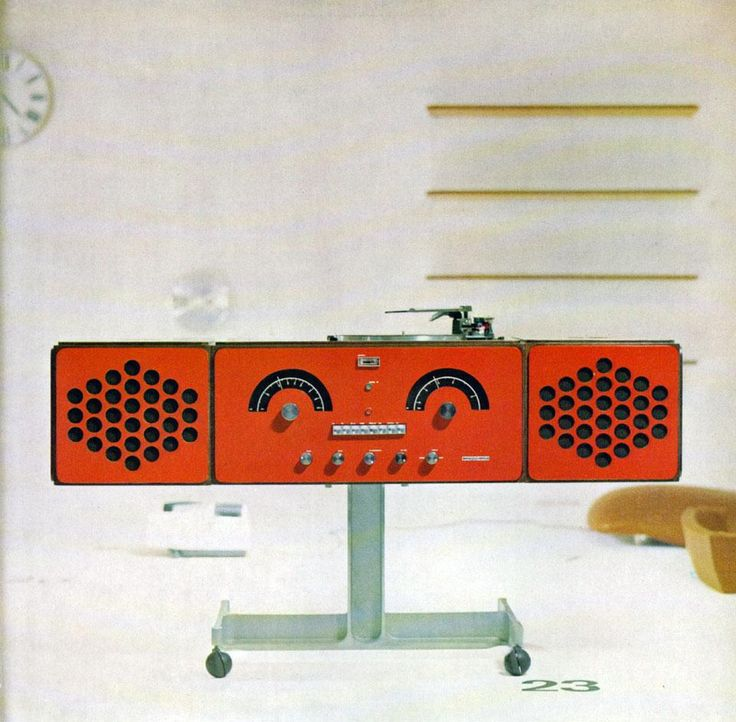 fca7059d89e64aea98852f9dc8e5ed4e--achille-castiglioni-turntable.jpg