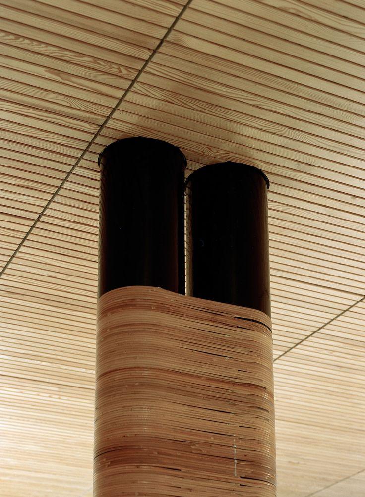 9072b38412350918e5d8721c0a5ef7b7--villa-mairea-alvar-aalto-alvar-aalto-architecture.jpg