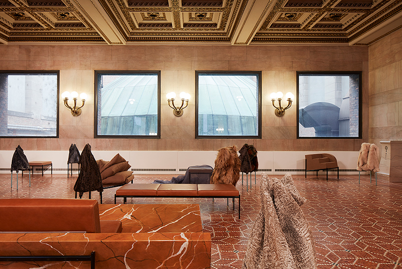 bless-chicago-architecture-biennial-designboom-02.jpg