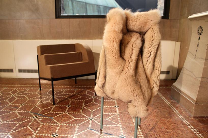 bless-chicago-architecture-biennial-designboom-04.jpg