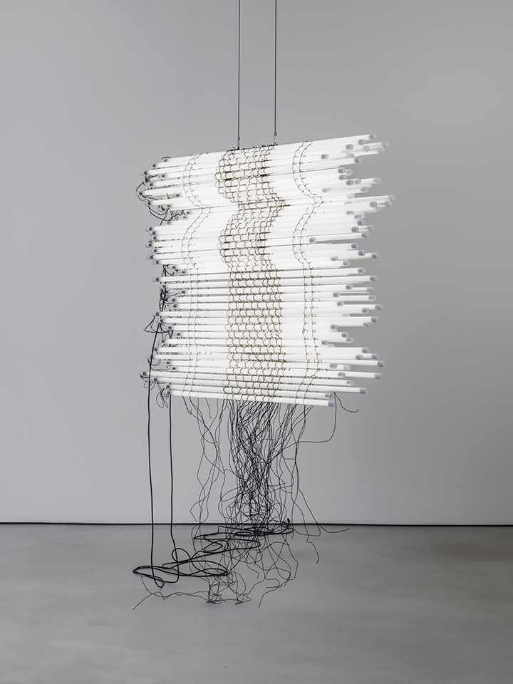 Bent and Winded, 2017 monica bonvicini.jpg