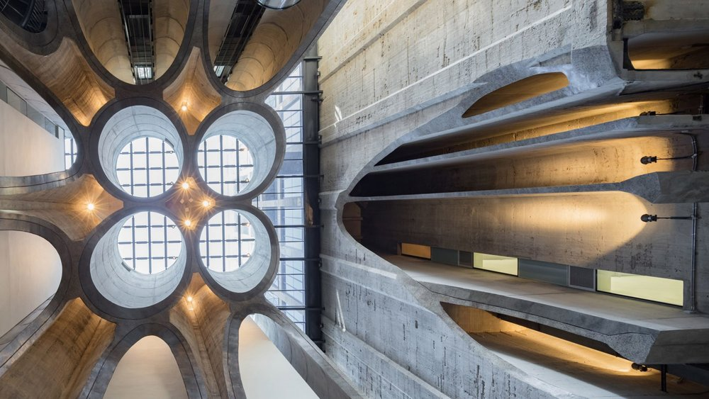 heatherwick-architecture-cultural-galleries-v-and-a-south-africa-interior_dezeen_hero-1-1704x959.jpg