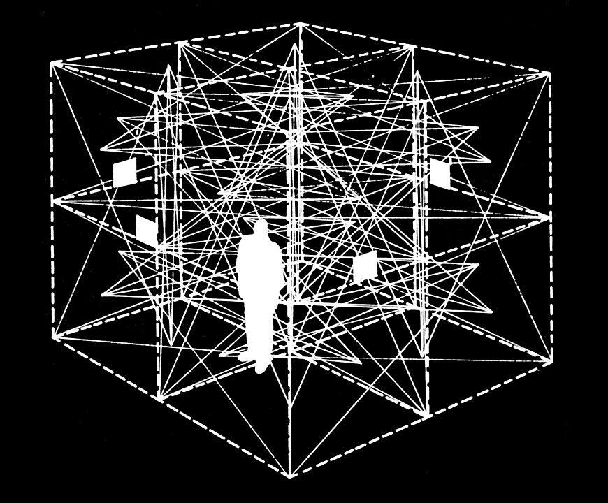isaacs-knowledge-box-01.jpg