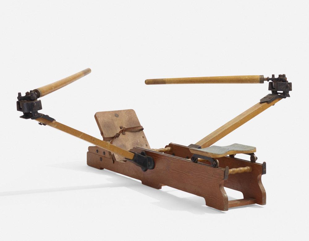 152_2_scandinavian_design_november_2017_danish_rowing_machine__wright_auction.jpg