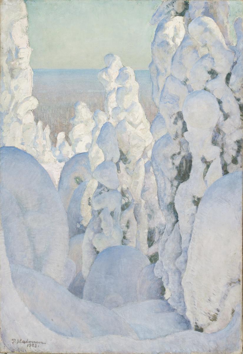 Pekka_Halonen_-Talvimaisema_Kinahmista_(1923).jpg