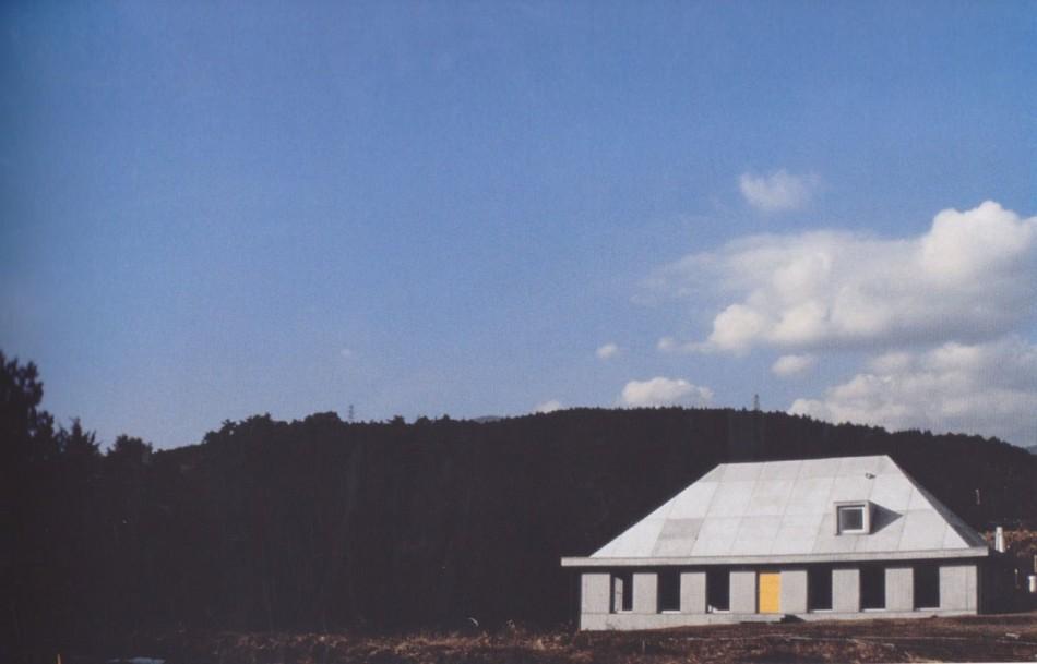 shinohara-ashitaka-house-archeyes-11-950x609.jpg