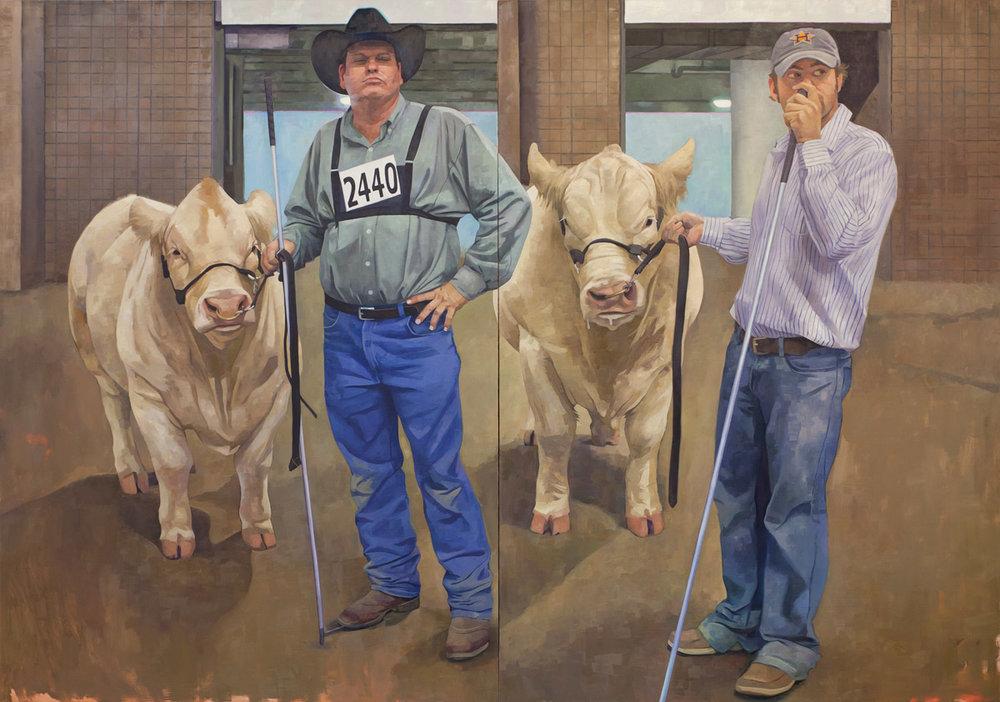 2-cow-men-1.jpg