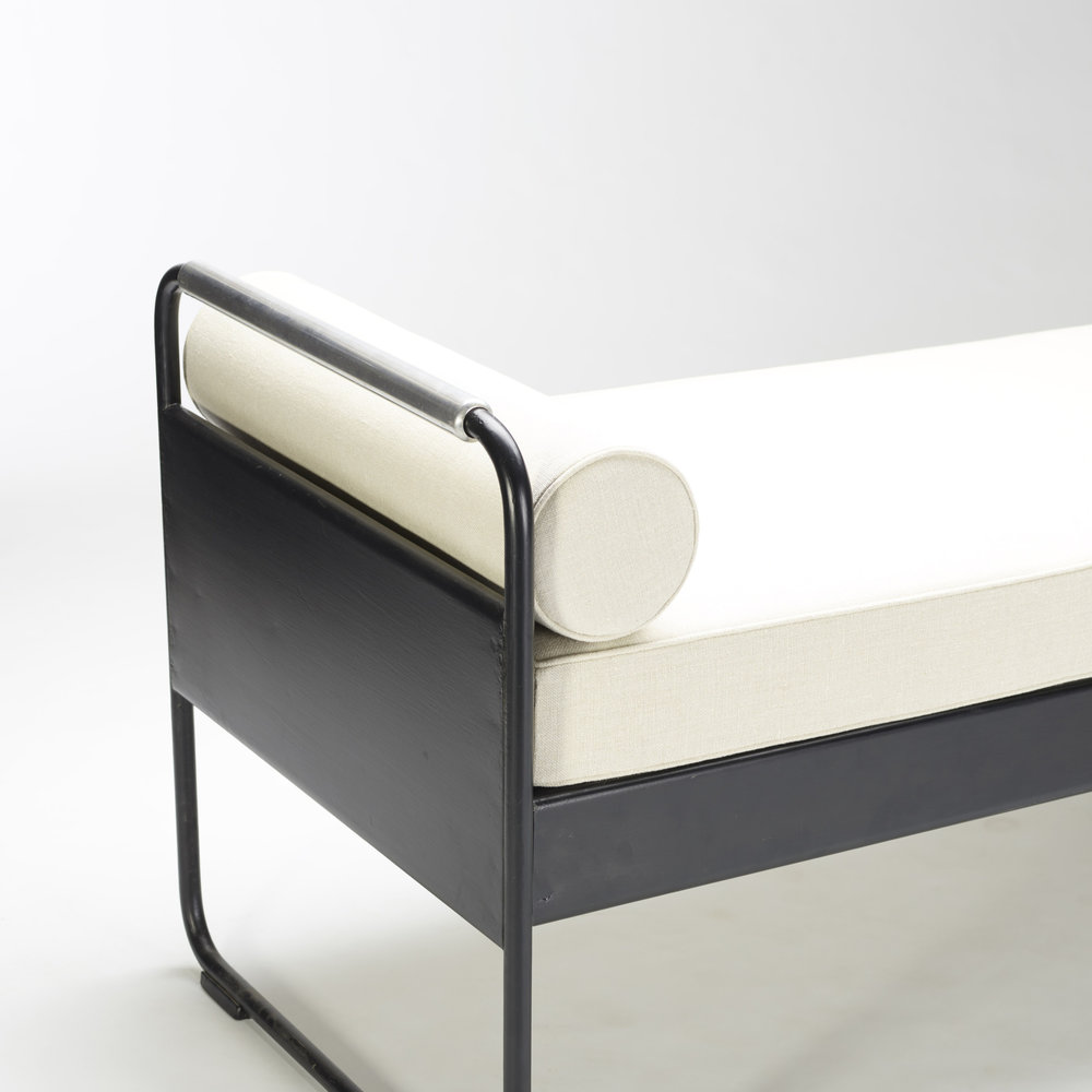 113_3_design_march_2018_jean_prouve_bed_no_17_for_the_lycee_fabert_metz__wright_auction.jpg