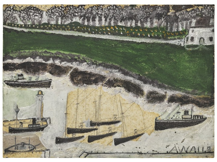 30475411--r40124--t1526563723--sa2eb--ships-with-flowering-trees-alfred-wallis-normal.jpg