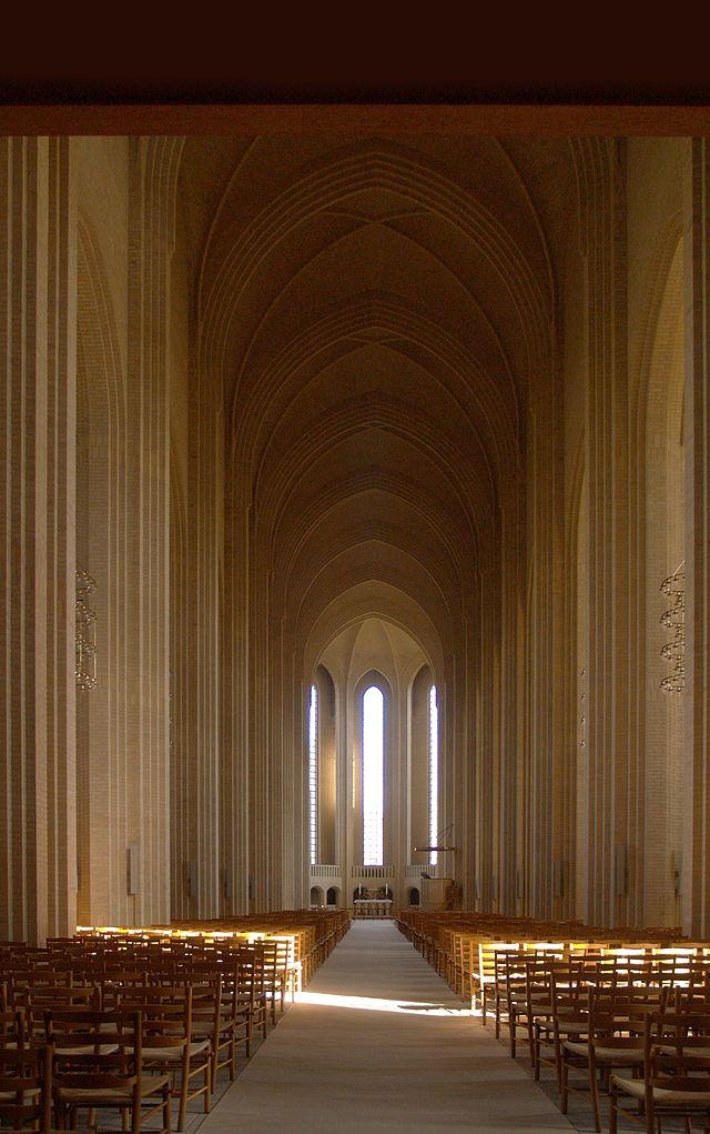 Pv_jensen-klint_10_grundtvig_memorial_church_1913-1940.jpg