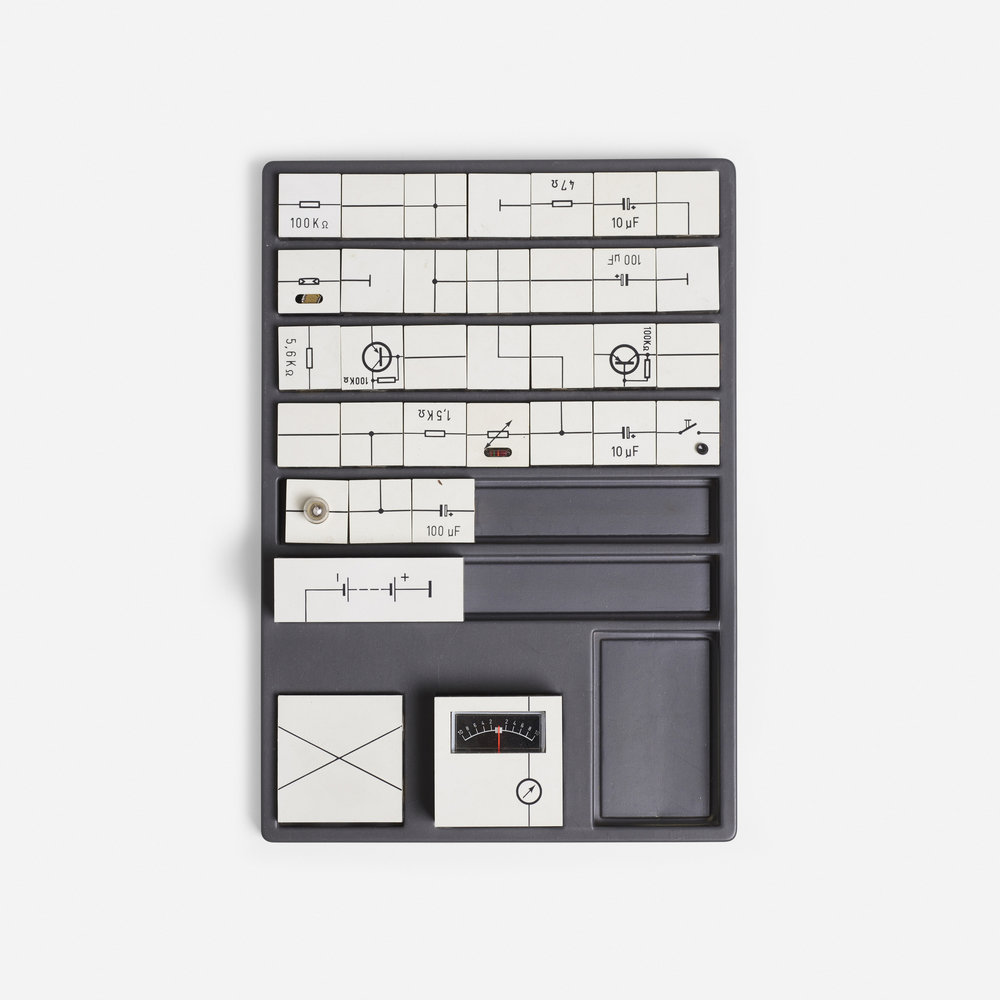 174_1_dieter_rams_the_jf_chen_collection_july_2018_dieter_rams_and_jurgen_greubel_lectron_system__wright_auction.jpg