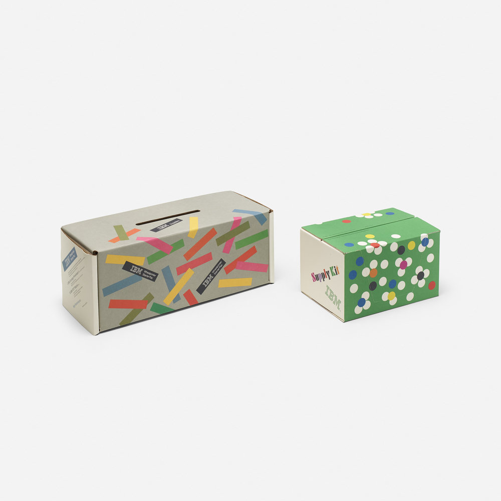 112_1_paul_rand_the_art_of_design_september_2018_paul_rand_ibm_packaging_collection__wright_auction.jpg