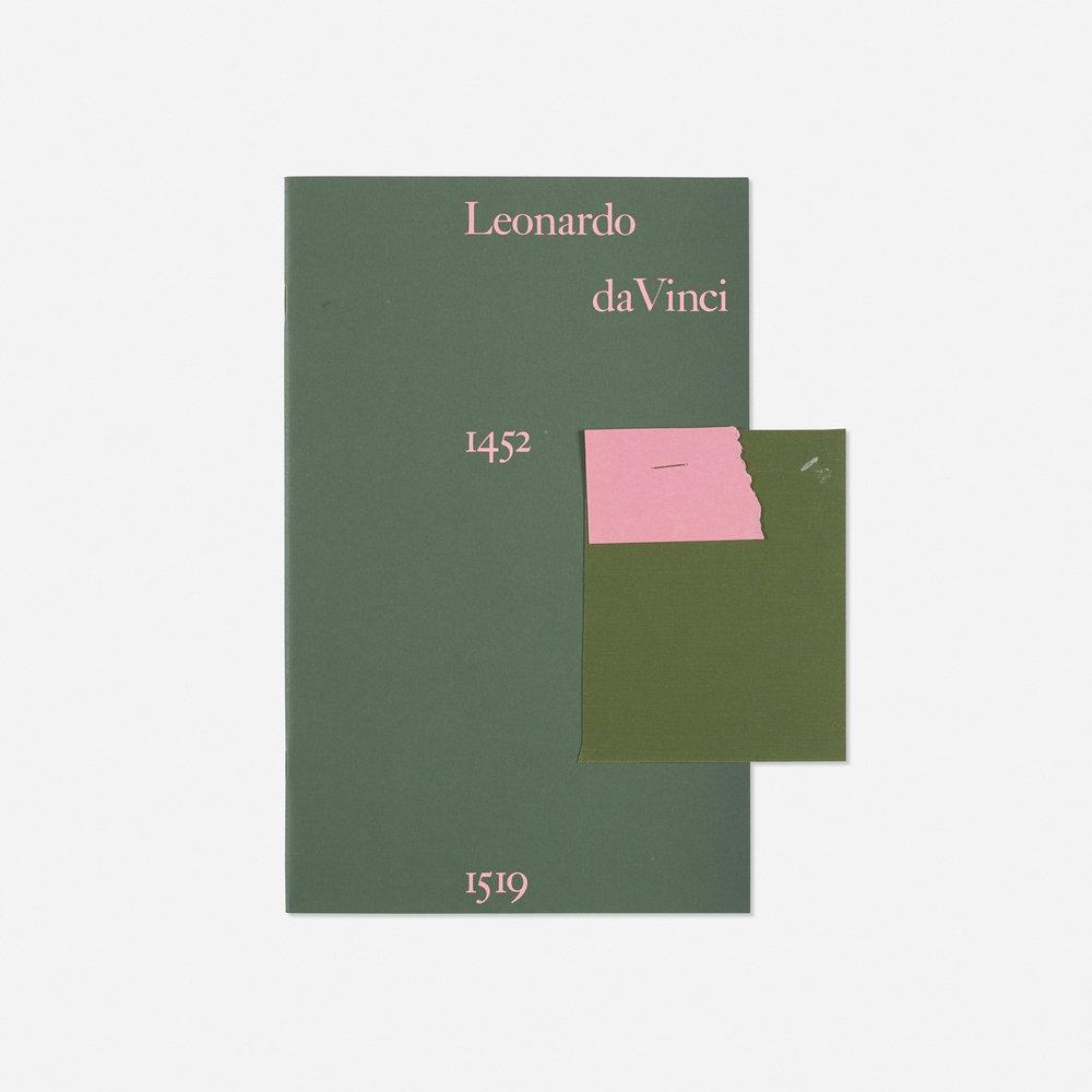 131_1_paul_rand_the_art_of_design_september_2018_paul_rand_ibm_leonardo_da_vinci_exhibition_catalog_and_color_sampler__wright_auction.jpg
