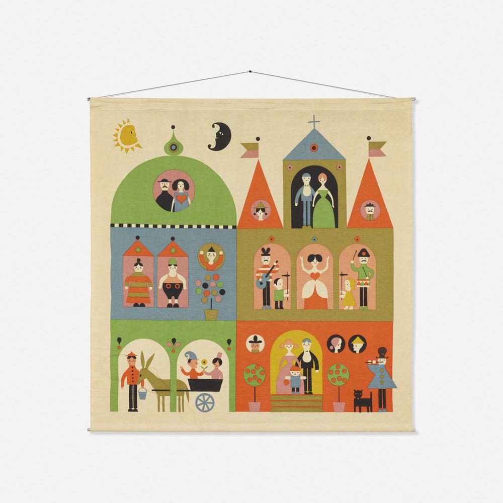 520_1_american_design_september_2018_alexander_girard_house_wall_hanging__wright_auction.jpg