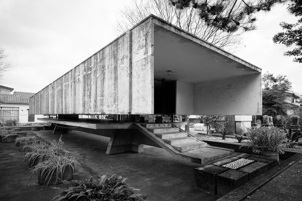 Tokuun-ji-Temple-Ossuary-Kiyonori-Kikutake-1.jpg