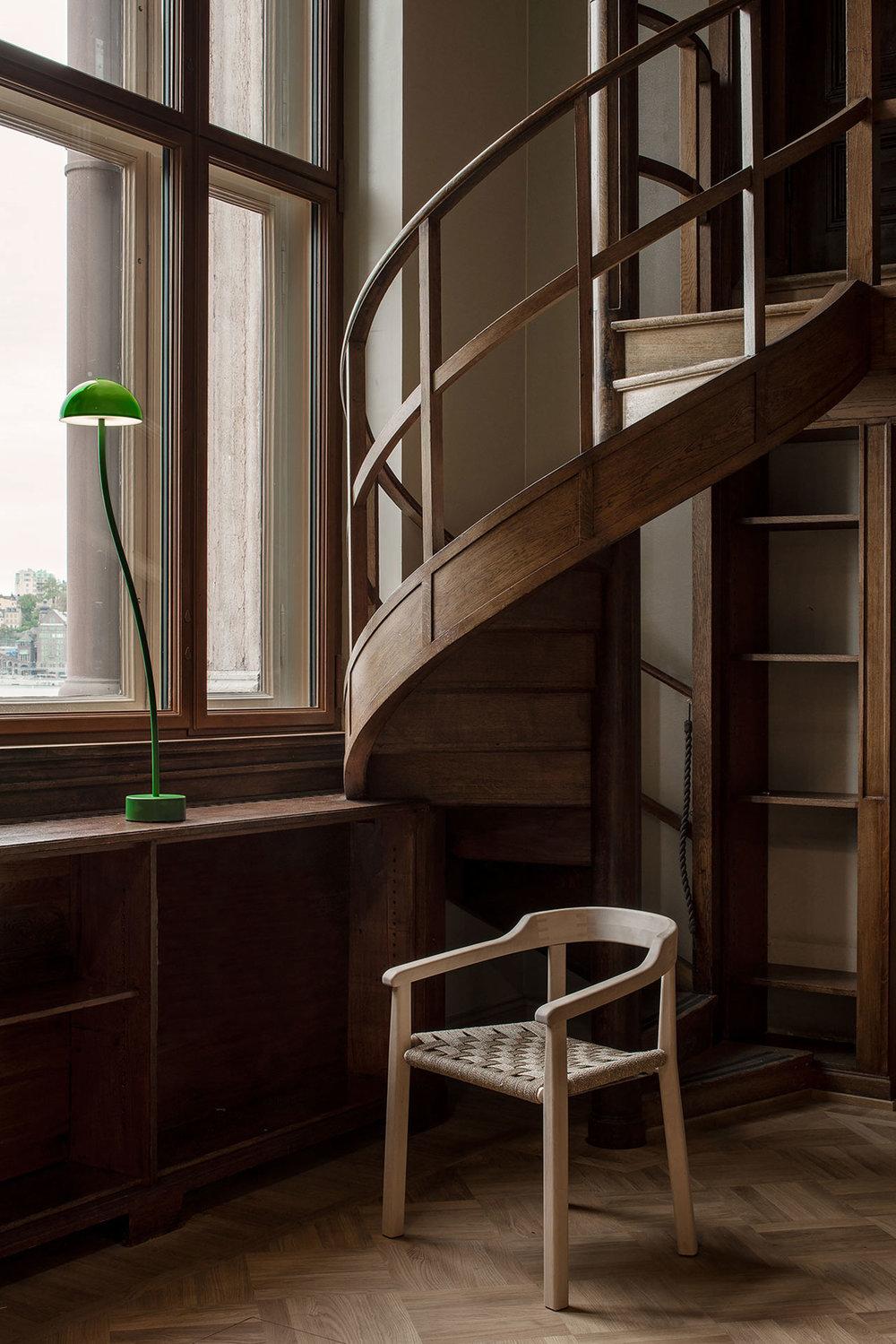 s3_nm_en_ny_samling_restaurant_nationalmuseum_stockholm_sweden_yatzer.jpg