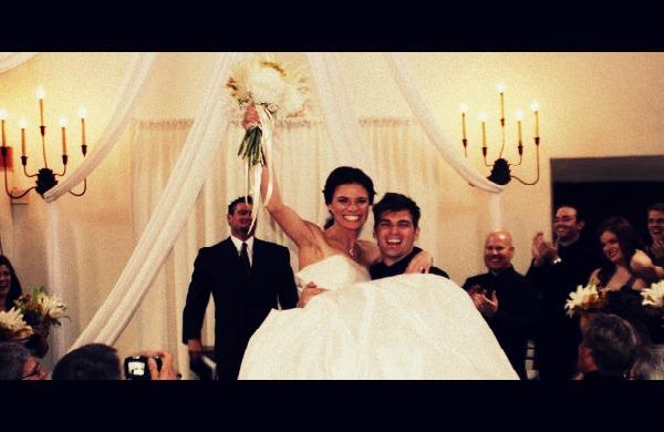 becca+wedding.jpg