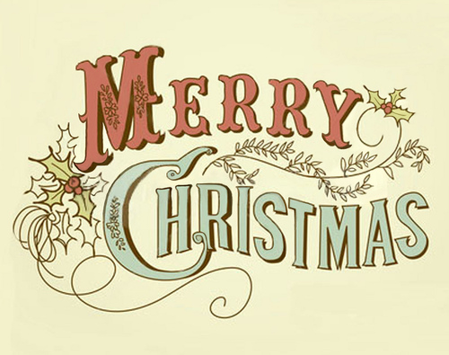 A little christmas inspiration erin morris have you gotten your christmas cards yet design beautiful ones here via tumblr m4hsunfo
