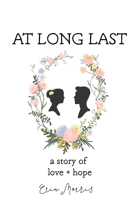 final book cover .jpg
