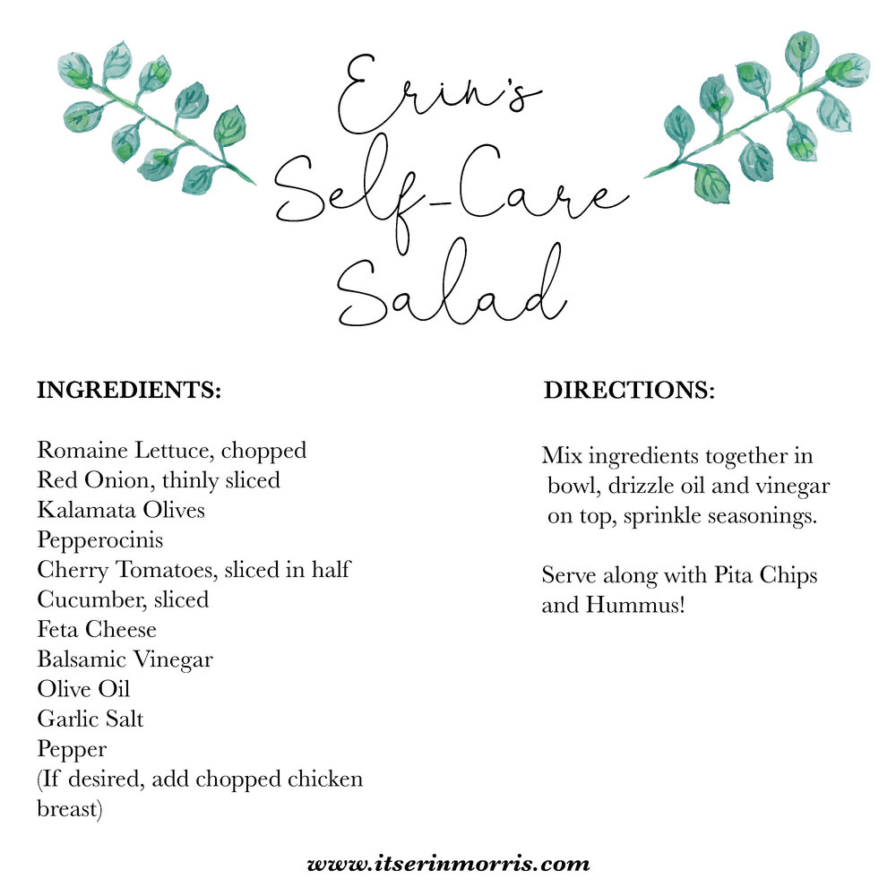 self care salad recipe.jpg