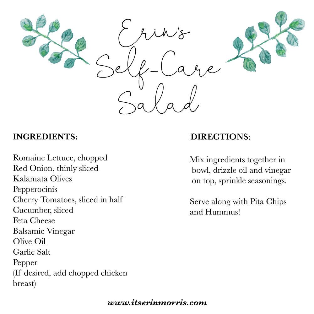 self care salad recipe.jpg