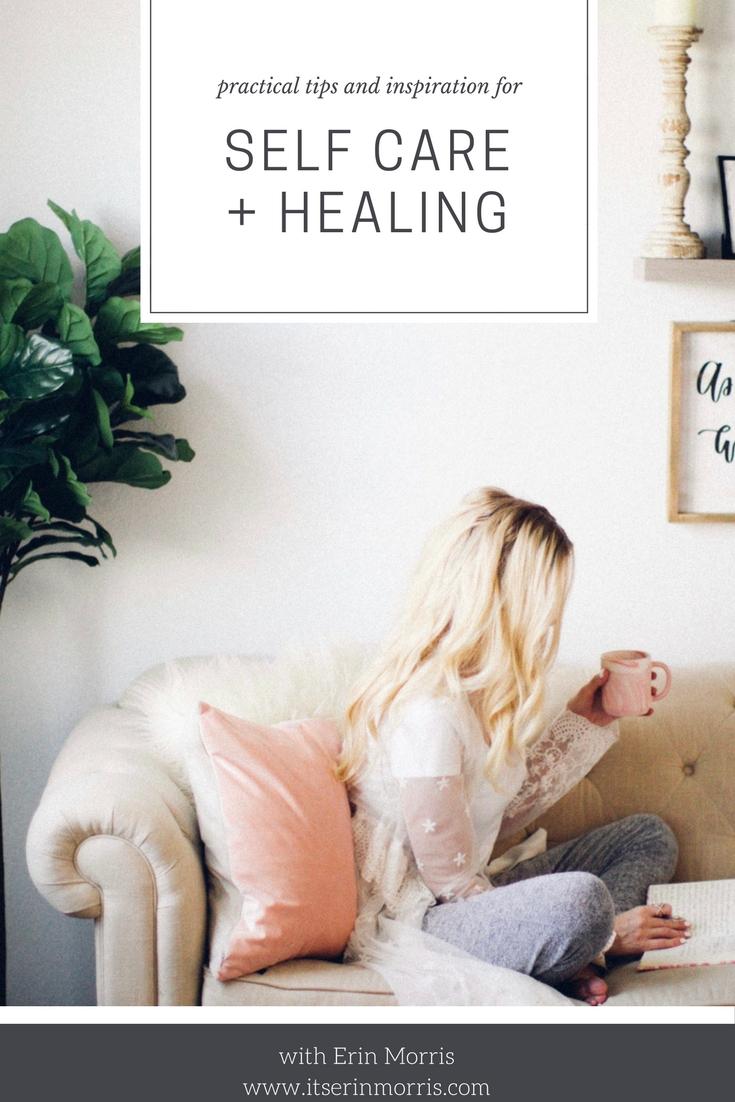 Self Care+ Healing.jpg