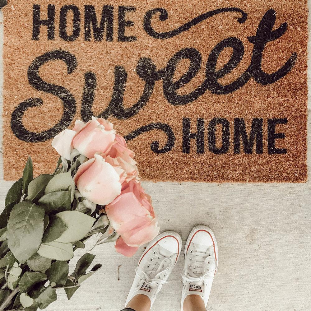 home sweet1.jpg