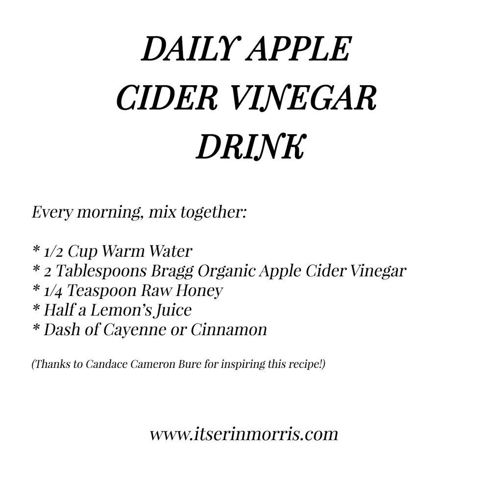 daily vinegar.jpg