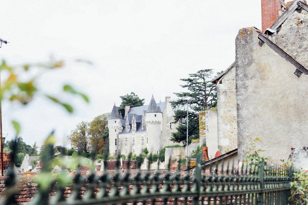 montresor chateau 001.jpg