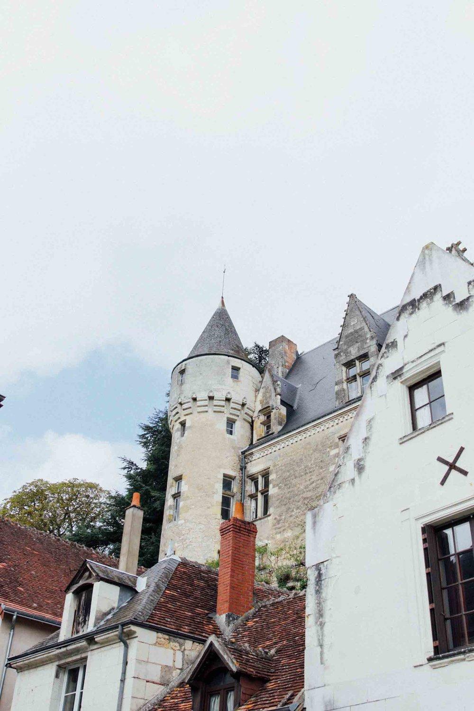 montresor chateau 0010.jpg