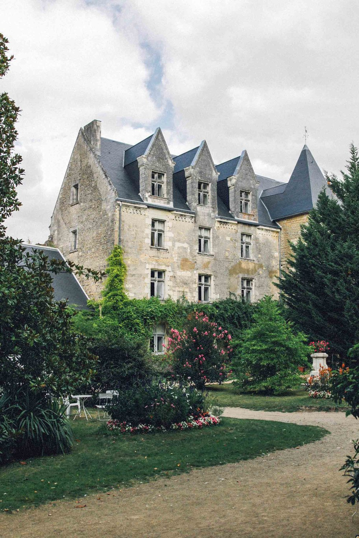 montresor chateau 0011.jpg