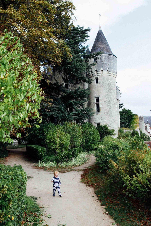 montresor chateau 0016.jpg