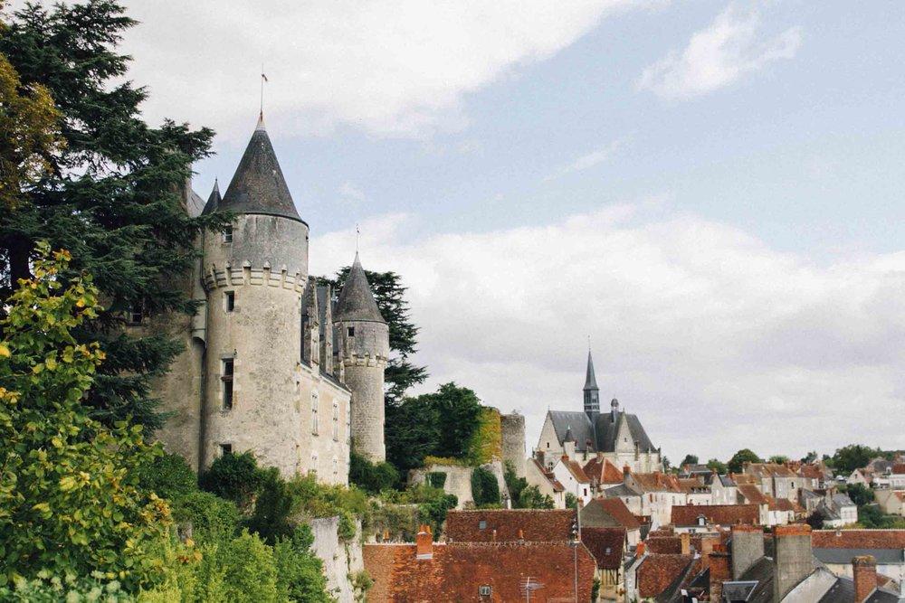 montresor chateau 0017.jpg