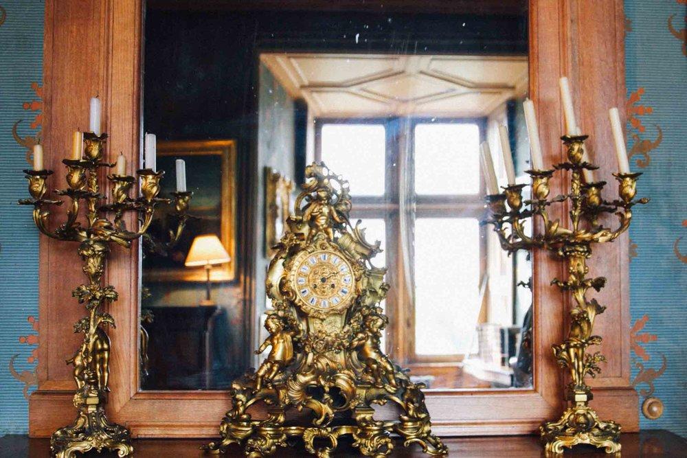 montresor chateau 0021.jpg