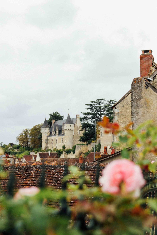montresor chateau 0027.jpg