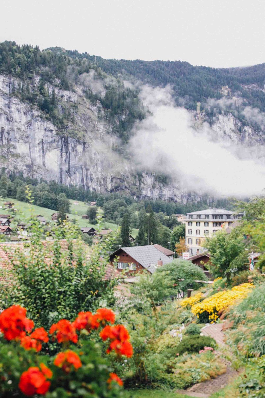 lauterbrunnen 002.jpg